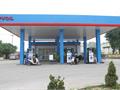 Cửa hàng xăng dầu Liên Ninh - Hà Nội