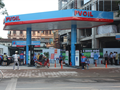 Cửa hàng xăng dầu Nghĩa Tân - Hà Nội