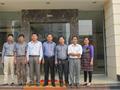 Chi nhánh Công ty cổ phần Xăng dầu Dầu khí Hà Nội tại  Hòa Bình