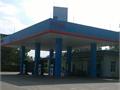 Cửa hàng xăng dầu Nam Khê - Quảng Ninh