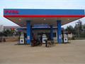 Cửa hàng xăng dầu Hoàng Mai - Nghệ An