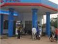 Cửa hàng xăng dầu Diễn Châu - Nghệ An