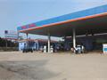 Cửa hàng xăng dầu Hồng Tiến - Thái Nguyên