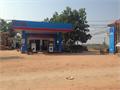 Cửa hàng xăng dầu Hợp Tiến - Bắc Giang