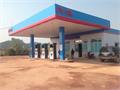 Cửa hàng xăng dầu Phúc Hòa - Bắc Giang