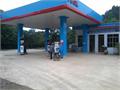 Cửa hàng xăng dầu Xuân Giao - Lào Cai