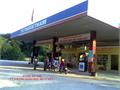 Cửa hàng xăng dầu Đoàn Kết - Bắc Kạn