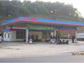 Chi nhánh Công ty cổ phần Xăng dầu Dầu khí Hà Nội tại Phú Thọ