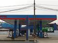 Cửa hàng xăng dầu Phù Lỗ - Hà Nội