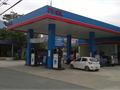 Cửa hàng xăng dầu Vĩnh Yên - Vĩnh Phúc