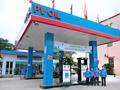 Cửa hàng xăng dầu Tân Thịnh - Thái Nguyên