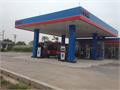 Cửa hàng xăng dầu Mỹ Thuận - Nam Định