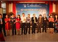 PV Oil Hà Nội Tổ chức Chương trình Gặp mặt khách hàng 2013