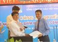 PVN bổ nhiệm Tổng giám đốc PV OIL