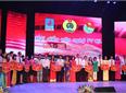 Đội Văn nghệ PV OIL Hà Nội tham gia và đạt giải cao tại Hội diễn văn nghệ PVOIL lần thứ 3- Khu vực phía Bắc