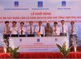 PVN khởi động 2 dự án lớn tại Phú Quốc