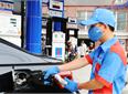 PV OIL điều chỉnh giá bán lẻ, bán buôn xăng dầu từ 15h00 phút, ngày 04/06/2016