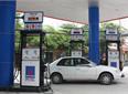 PV OIL điều chỉnh giá bán lẻ, bán buôn xăng dầu từ 15h00 phút, ngày 04/08/2016