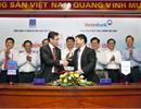 PVEP huy động 200 triệu USD phát triển Mỏ Đại Hùng