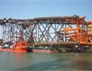 Bước trưởng thành của ngành dầu khí Việt Nam