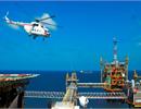 PV Oil cổ phần hoá