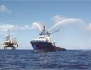 Đảng ủy Tập đoàn Dầu khí Quốc gia Việt Nam: Chương trình hành động 10 điểm