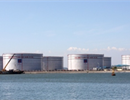 PV OIL chào bán 850.000 thùng dầu thô