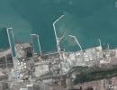 Iran tính xây kho cảng dầu mỏ bên ngoài Vịnh Ba Tư