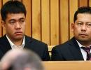 7 tháng tù cho thuyền trưởng gây tai nạn tràn dầu tại New Zealand