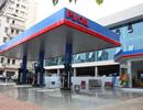 Cửa hàng xăng dầu Thái Thịnh - Hà Nội đi vào hoạt động