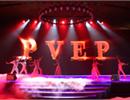 PVEP đón nhận Huân chương Độc lập hạng Ba