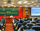 Phát triển nhiên liệu sinh học ở Việt Nam cần lộ trình bắt buộc