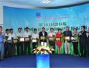 PV Oil Hà Nội tổ chức tri ân khách hàng và kỷ niệm 2 năm ngày thành lập Công ty
