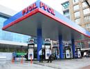 PV OIL Hà Nội thông báo điều chỉnh giá bán lẻ xăng dầu