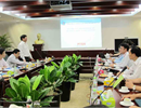 Ban Kinh tế Trung ương kiểm tra thực hiện chiến lược phát triển ngành Dầu khí