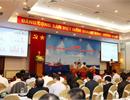 PVN triển khai kế hoạch thăm dò, khai thác dầu khí năm 2013
