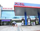 PVOIL Hà Nội tổ chức Đại hội đồng Cổ đông năm 2013