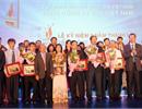 PV Oil hướng đến thương hiệu hàng đầu Việt Nam