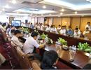 Đảng ủy Tổng công ty Dầu Việt Nam học tập, quán triệt Nghị quyết Trung ương 7 (khóa XI)