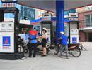 PVOIL Hà Nội Thông báo điều chỉnh giá bán lẻ xăng dầu