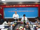 PVOIL Hà Nội tổ chức Đại hội đồng cổ đông thường niên năm 2015
