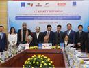 PV OIL cung cấp nhiên liệu cho Liên hợp Lọc hóa dầu Nghi Sơn