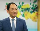 PV OIL: Hoàn thành phương án cổ phần hóa trong 10/2016