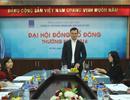 PVOIL Hà Nội tổ chức Đại hội đồng cổ đông thường niên năm 2016