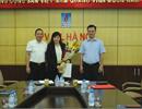 PV OIL Hà Nội công bố quyết định bầu bổ sung Ủy viên Hội đồng quản trị