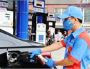 PVOIL điều chỉnh giá bán lẻ, bán buôn xăng dầu từ 15 giờ ngày 06/09/2018