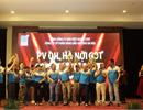 PV OIL tổ chức Hội nghị sơ kết 6 tháng đầu năm
