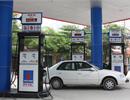 Xăng dầu tăng giá kể từ 15h ngày 02/3/2019