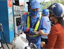 Khách hàng mua xăng dầu PVOIL bằng thẻ quà tặng GOT IT