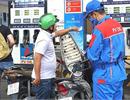Tin tức kinh tế ngày 17/6: Xăng giảm xuống dưới 20.000 đồng/lít